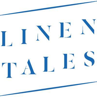 linen tales linen tales linentales