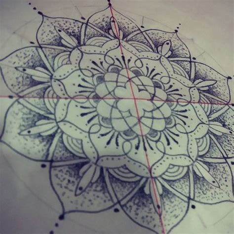 mandala tattoo in bali bali tattoo studio in kuta mex tattoos best tattoo prices