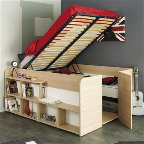 Easy To Build Floor Plans by Teen Bedroom Your House Barker And Stonehouse