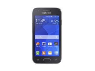 samsung galaxy core ii ace 4 young 2 and star 2 unveiled samsung galaxy ace 4 core ii and young 2 get a price tag