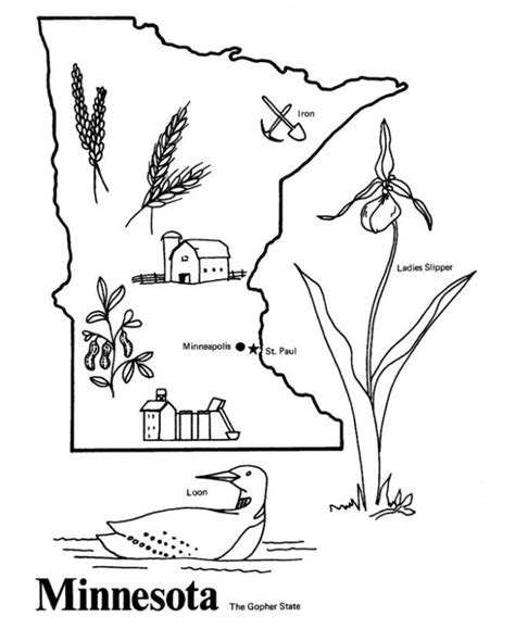 Matter Coloring Pages Az Coloring Pages States Of Matter Coloring Pages