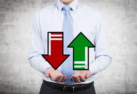 Comparer les tarifs des Trackers - billet de banque Comparere