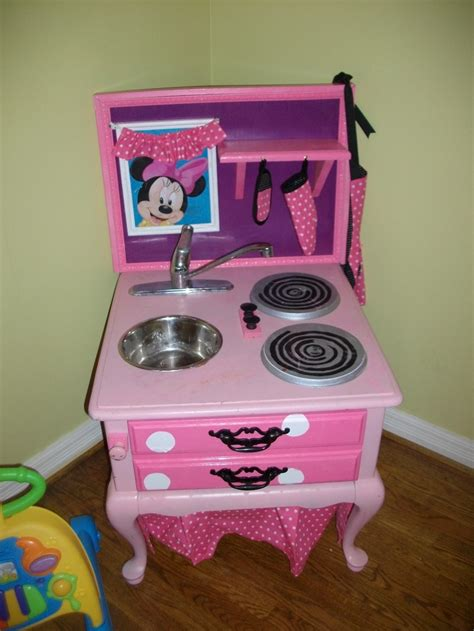 Minnie Mouse Room For The Home Pinterest Minnie Mouse Room
