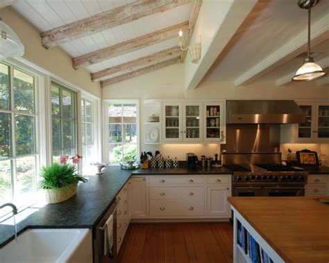 kitchen bump out ideas pictures remodel and decor
