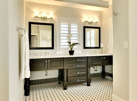 two mirrors in bathroom indian beach photo gallery of custom delaware new homes