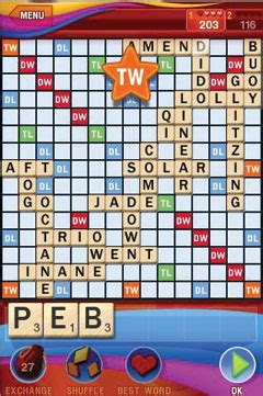 scrabble update problem inews recent iphone and ipod touch news iphonelife