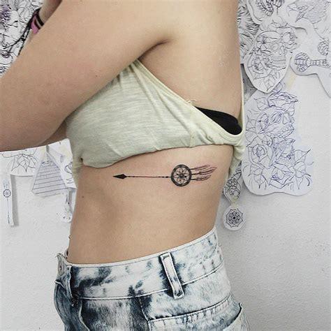 sarah hyland tattoo 35 amazing arrow ideas for designbump