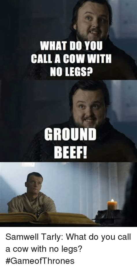 what do you call a with no legs beef memes of 2016 on sizzle beef