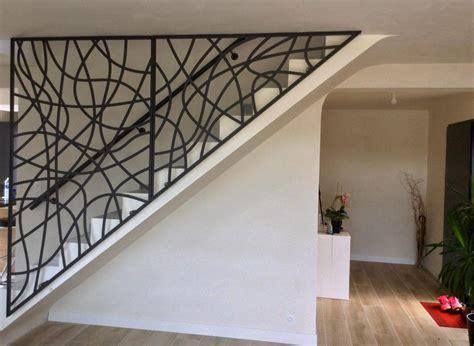 Brise Soleil Extérieur 4966 by Balustrade Intrieure Amazing Netten Als Trap Balustrade
