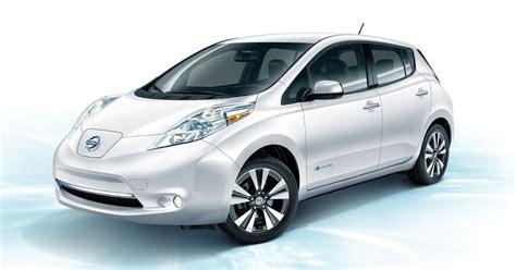 nissan car 2017 nissan leaf electric car 100 electric 100 2017