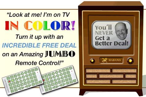 color tv history color tv 1951 history colors and tvs