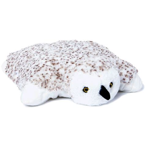 Stuffed Animal Pillow Blanket by Size Pillow Pets Blankets Stuffed Animals Room