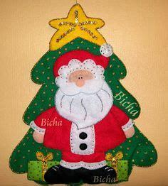 decorar friso navideño trabajos en microporoso escarchado buscar con google