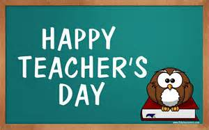 happy teacher s day owl image pictures images photos quotes