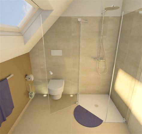 bad bodenbeläge nieschen dusche unter dachschr 228 ge pictures to pin on