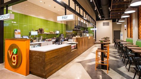 grill room chicago just opened plant based veggie grill expands to chicago