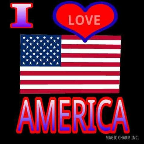 american images i america message and wallpapers by mc9grafix