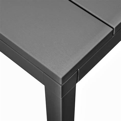 tavoli nardi tavolo da giardino allungabile nardi in sconto