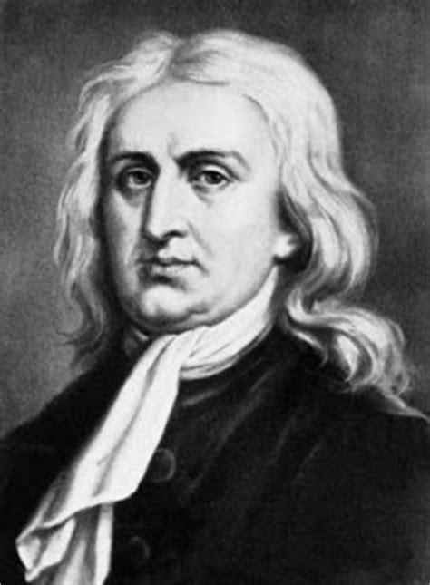 Sir Isaac Newton ( सर आइजैक न्यूटन ) Biography, Profile