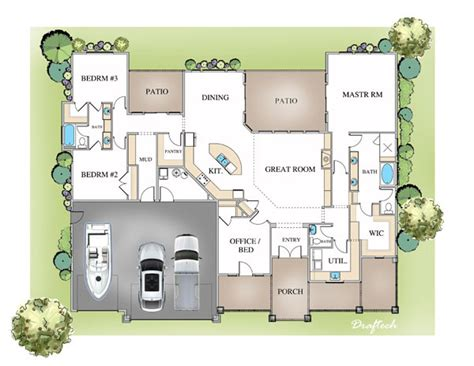 idaho house plans idaho house plans 28 images the metolius cabin n5p264k1 home floor plan