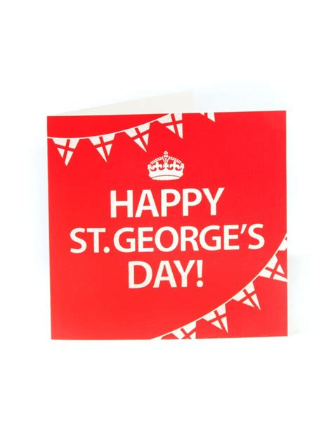 george s day pictures images photos