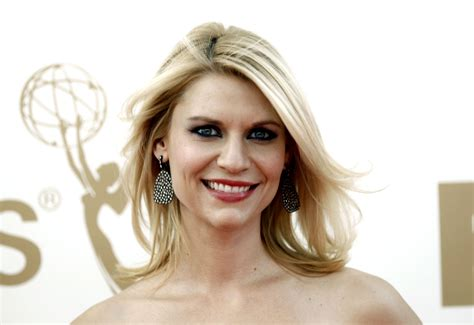 claire danes wallpaper claire danes wallpapers images photos pictures backgrounds