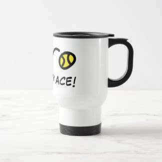 Kiss My Ace Gifts on Zazzle