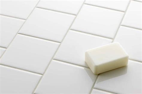 how to remove rust stains from bathroom tiles remove stubborn rust diy projects craft ideas how to s