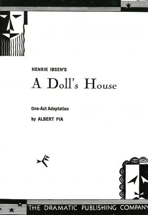 a dolls house script a doll house play script 28 images henrik ibsen 1828 1906 born in provincial ppt