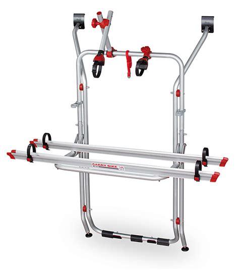 Fiamma Bike Rack by Fiamma Carry Bike Cycle Rack For Vw T5 02093 71 Buy
