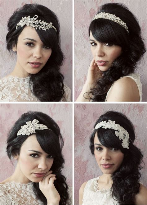 1920s hairstyles 1920s hairstyles how to soap opera the 25 best 1920s long hair ideas on pinterest 20s hair
