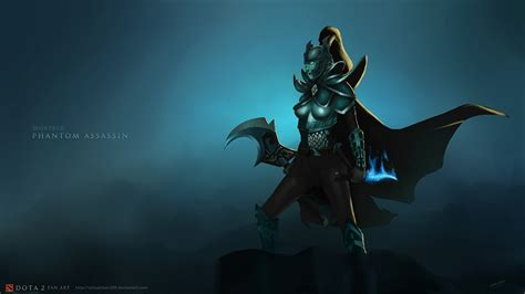 dota 2 oracle wallpaper hd dota 2 wallpapers dota 2 wallpaper mortred by virtualman