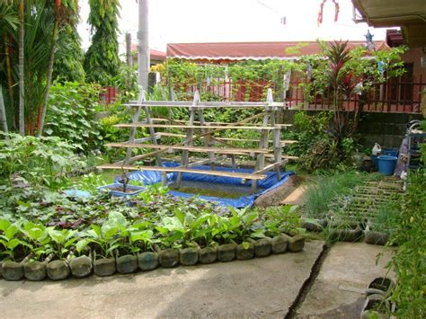 Container Vegetable Garden Plans Container Vegetable Container Vegetable Garden Plans