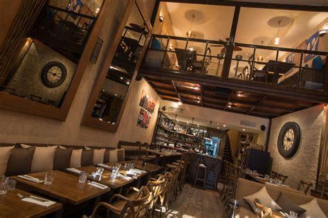 loft design e cafe le loft oasis festival 2018 marrakech morocco