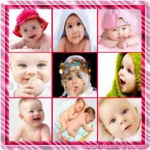 Nama Bayi Laki Laki Contoh Nama Bayi Islam Laki Laki Perempuankumpulan Nama