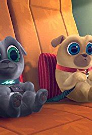 puppy pals imdb quot puppy pals quot hawaii pug oh a r f tv episode 2017 imdb