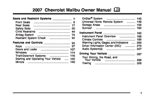 service manuals schematics 2007 gmc sierra 1500 lane departure warning service manual pdf 2007 chevrolet silverado 3500 transmission service repair manuals
