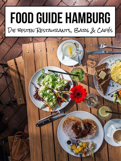 vlet in der speicherstadt speisekarte besonders essen gehen in hamburg die besten restaurants