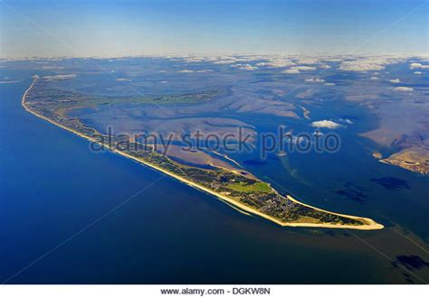 sylt island sylt aerial stock photos sylt aerial stock images alamy