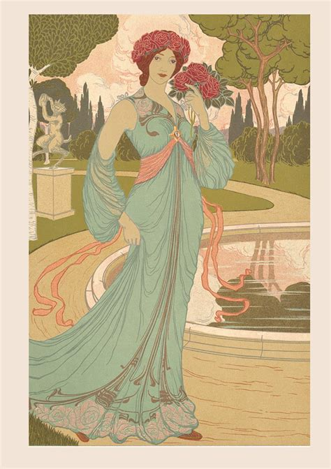 design art australia online sle board online in australia is it art nouveau or art