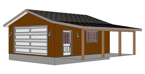 garage plans with porch g280 22x24 9porch jpg 1201 215 619 1908 house remodel