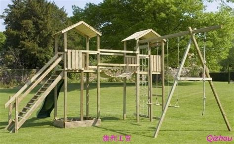swing set steps 77 best images about jungle gym tree house on pinterest