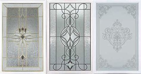 Storm Doors Entry Doors Pollack Glass Company Exterior Door Glass Insert Replacement