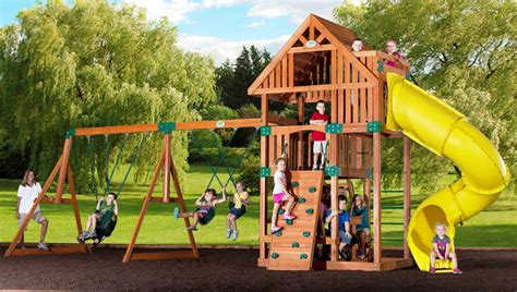backyard playsets backyard customize backyard playsets for backyard