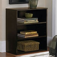 ameriwood russet 5 shelf bookcase the office end of and shelves on
