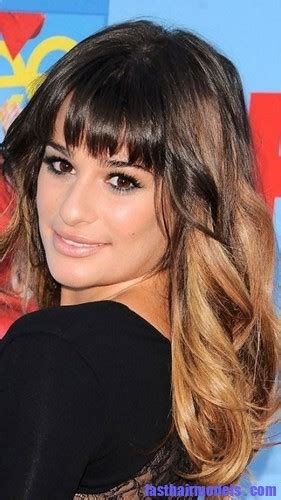 cheek bone length haircut haircut with cheekbone length bangs last hair models