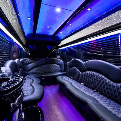 Limousines Inc by Limousines Inc In Washington Dc Fash