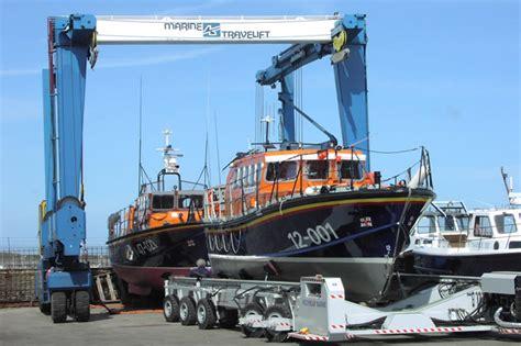 design engineer jobs north wales holyhead marine refit1