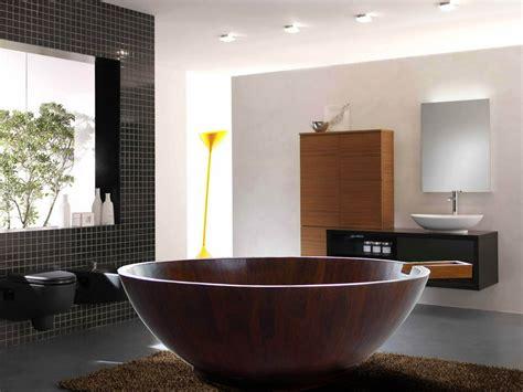 bathrooms  beautiful  tubs