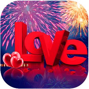 love themes for pc windows 7 download valentine s day love theme for pc